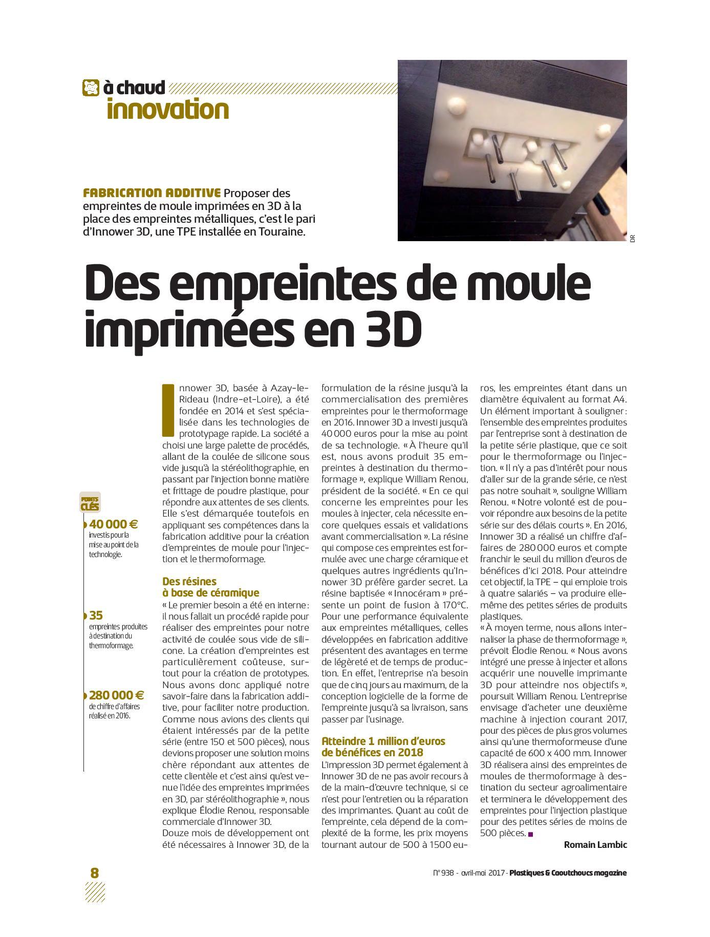 938 - Innovation-page-001