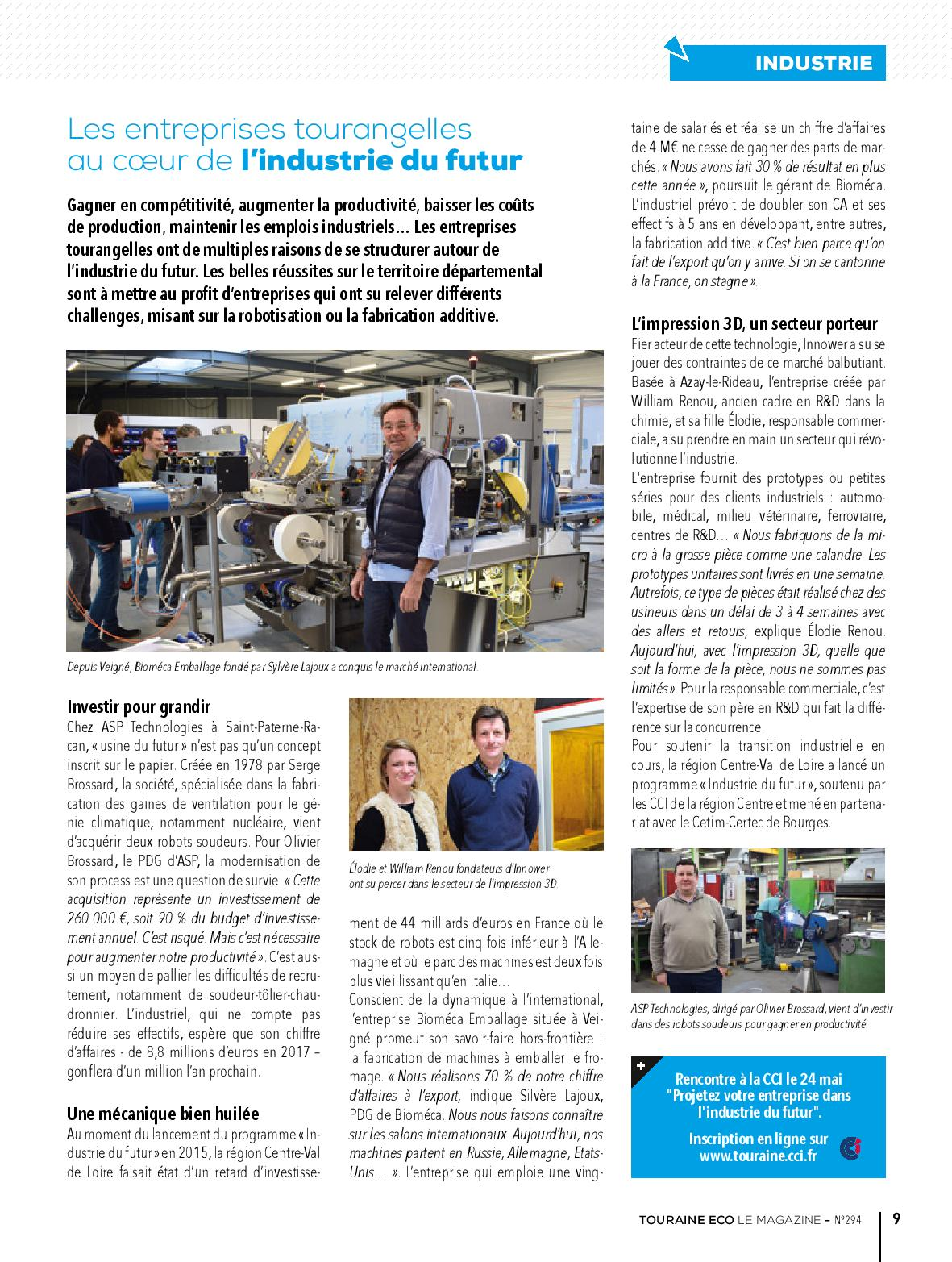 Touraine_Eco_294_Mars2018-page-009